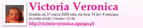 http://victoria-veronica.aguagu.pl/suwaczek/suwak2/a.png